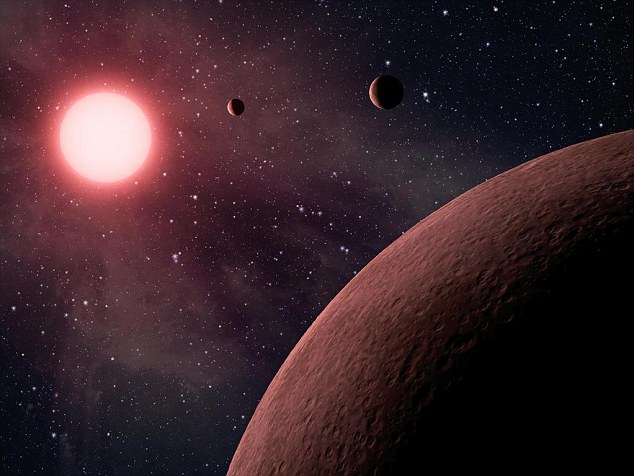 File:23B5118000000578-2859376-University of Washington researchers have claimed that planets a-a-38 1417632748112.jpg