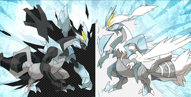 File:Black & White Kyurem.jpg
