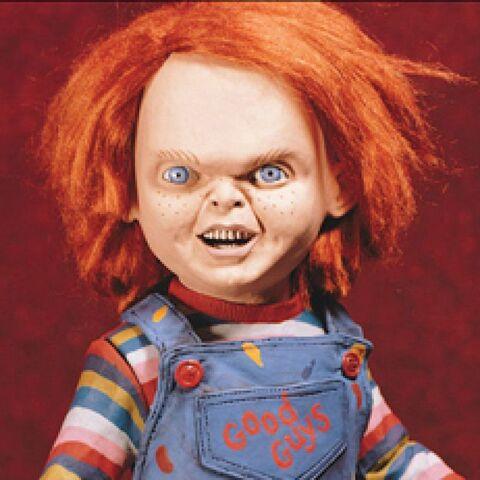 File:Chucky 4.jpg