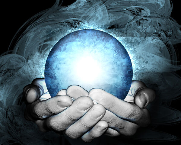File:Crystal-ball.jpg