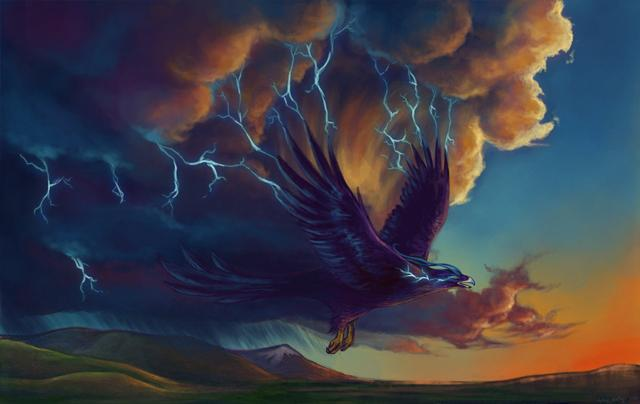 File:640px-Great thunderbird.jpg