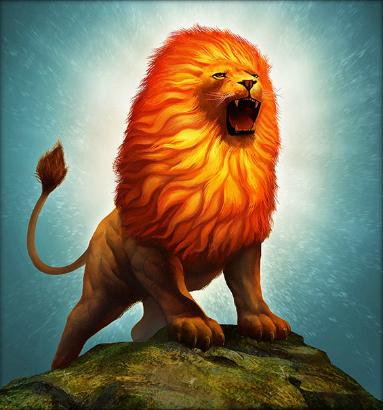 Nemean Lion Physiology   Superpower Wiki   FANDOM powered by Wikia