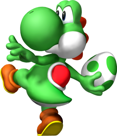 File:Yoshi SM64DS.png