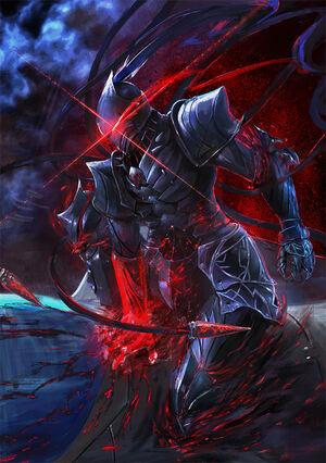 Berserker.(Fate.zero).full.894104