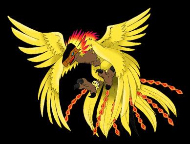 File:Phoenixmon.jpg