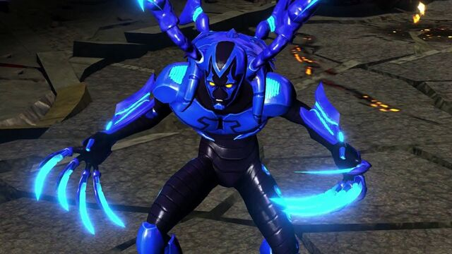 File:Blue Beetloe Infinite Crisis.jpg