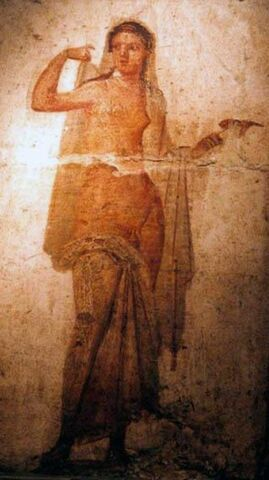 File:Hermaphroditus.jpg