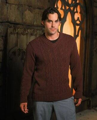 File:Xander Harris.jpg