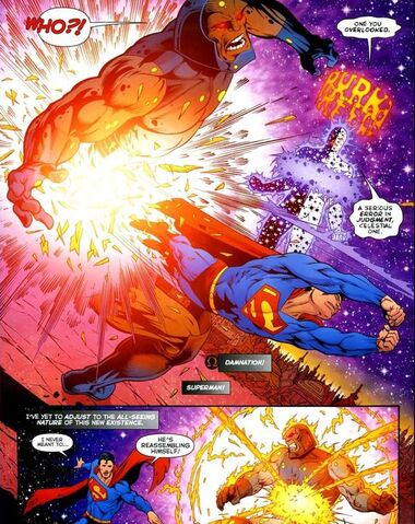 File:Darkseid reforming.jpg