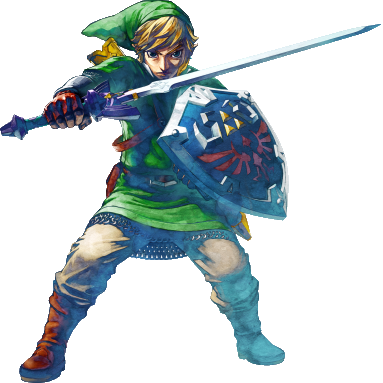 File:Link Skyward Sword.png