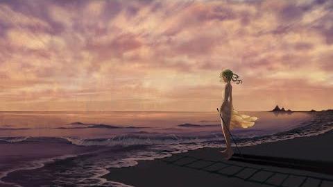 Most Emotional Music Ever Sea And Sand (Sad Sentimental)