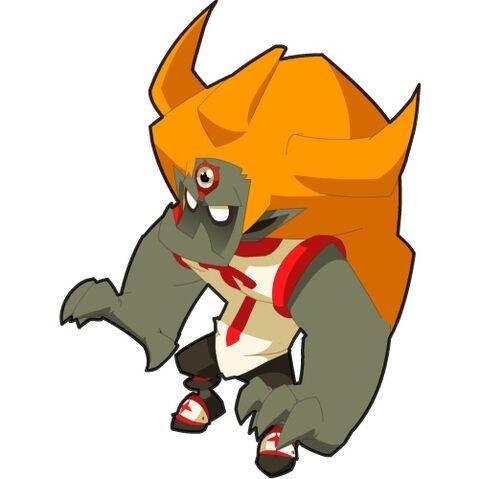 File:Rubilax Demon.jpg