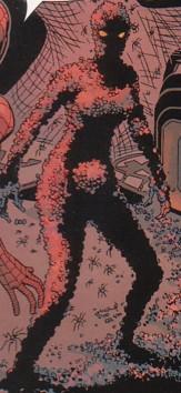 File:Ero The Other Marvel Spider-Man.jpg