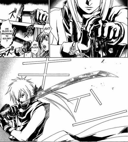 File:Shinrei crystallizing blood.png