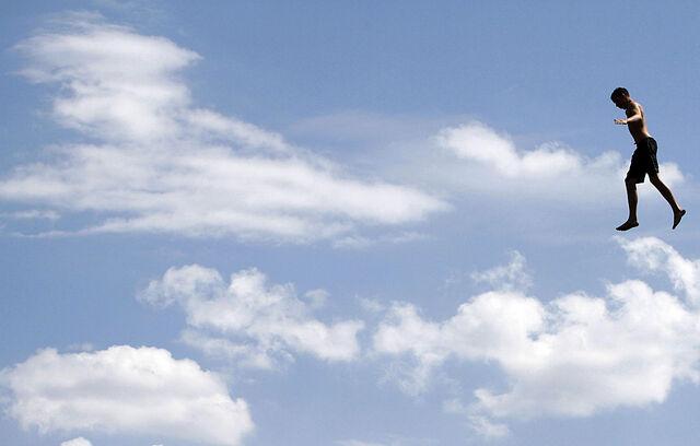 File:Walking on air.jpg