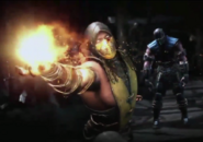 Mortal-kombat-x-scorpion-fatality