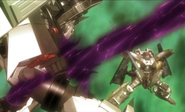 File:Megatron Energon Sword.png
