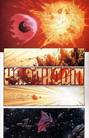 File:Superman supernova.jpg