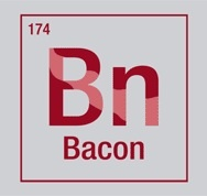 File:Baconnnnnnnn.jpeg