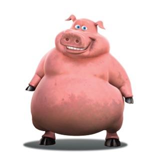 File:Barnyard Movie Pig.jpg