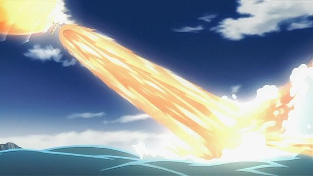 File:X-Burner Air.jpg