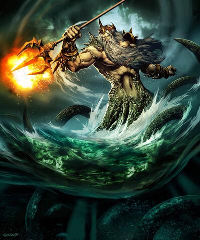 File:Poseidon-by-genzoman11.jpg
