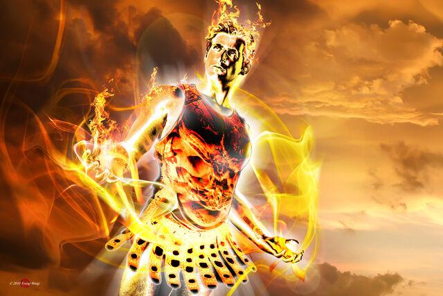 File:Helios Sun God by HoiHoiSan.jpg
