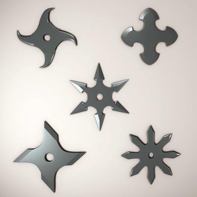 File:Shuriken Stars.jpg