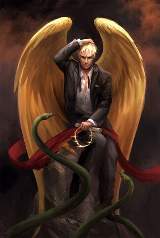 File:LuciferMorningStar.jpg