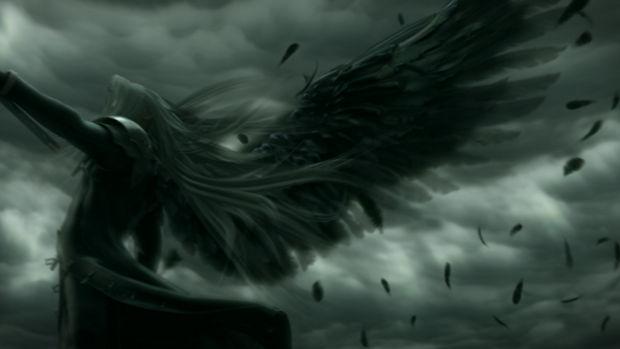 File:Sephiroth02-620x.jpg