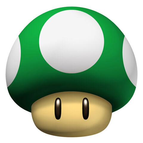 File:1-UP Shroom.jpg
