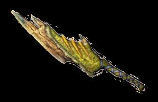 File:MH4-Great Sword Render 017.png