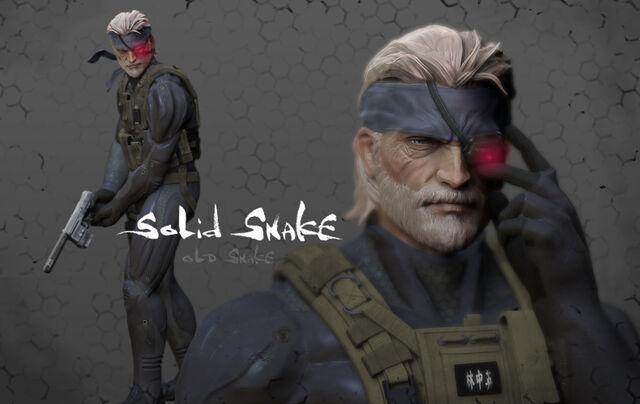 File:Snake final sm.jpg