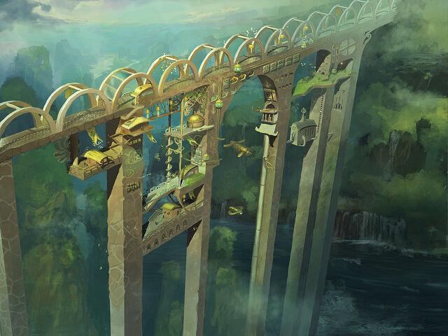 File:Bridge of Ritrorn.jpg