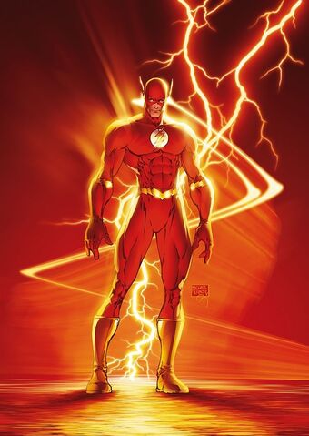 File:Flash Wally West 0001.jpg