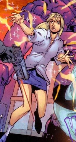 File:Laurie Collins (Earth-616) 002.jpg