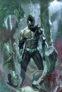 Namor2