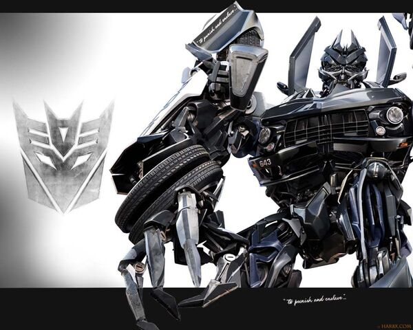 File:Transformers-transformers-627094 960 768.jpg