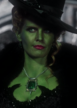 File:Zelena OUTA.png