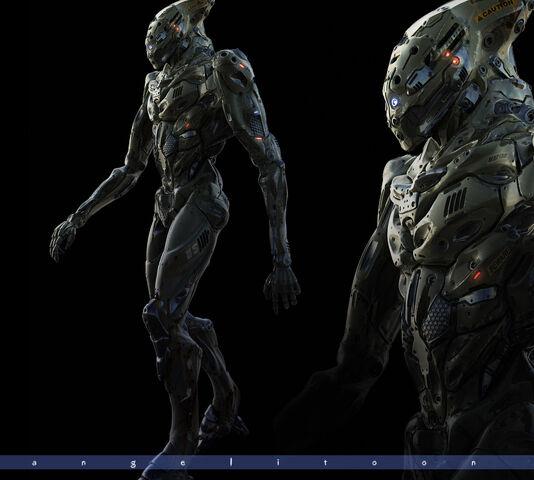 File:Combat droid.jpg