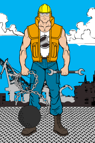 File:Constructony.png