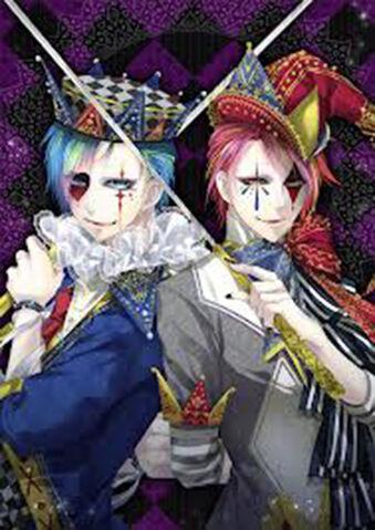 File:Twin clowns2.jpg