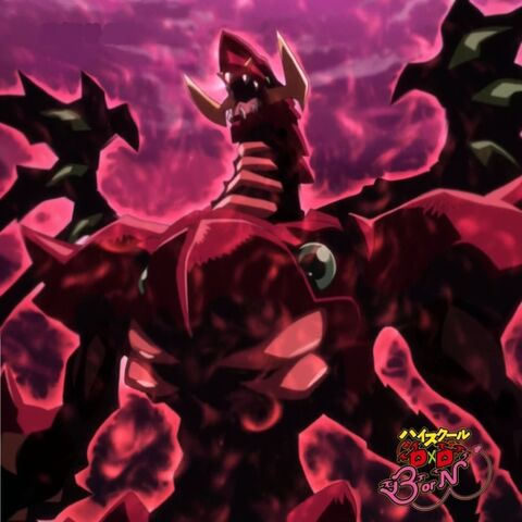 File:Issei goes berserk and enters Juggernaut Drive.jpg