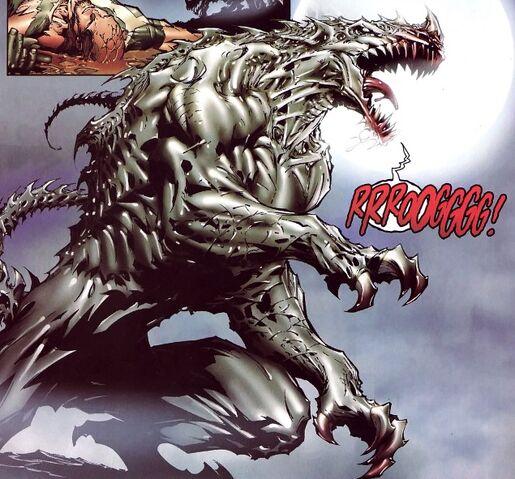 File:Predator X 007.jpg