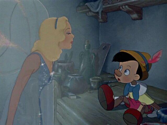 File:641px-Pinocchio125.jpg