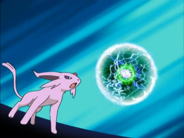 File:Anabel Espeon Zap Cannon.png