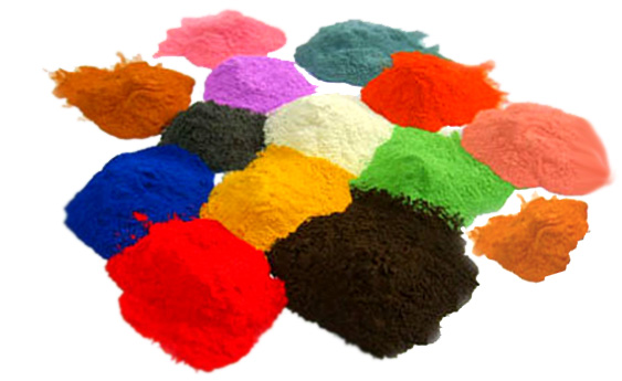 File:Polyurethane-powder-coating.jpg