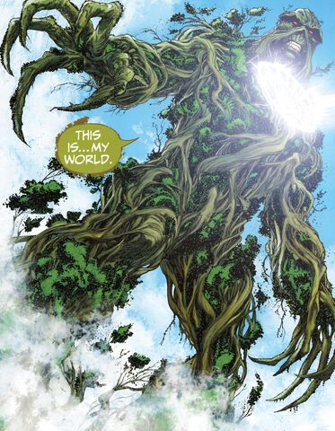 File:Swamp Thing 2.jpg