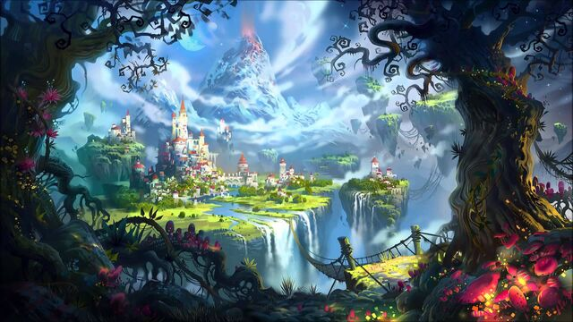 File:Fantasy World.jpeg