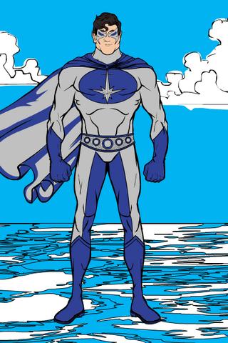 File:Magnus Man.png